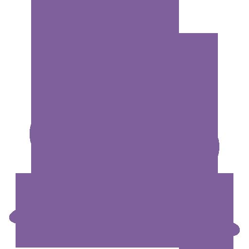 champagne-glass2